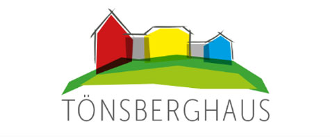 Tönsberghaus